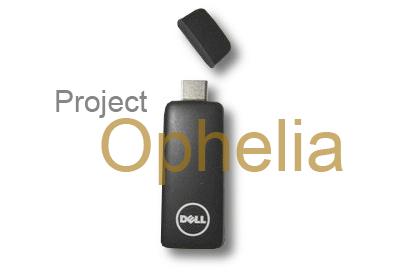 project-ophelia