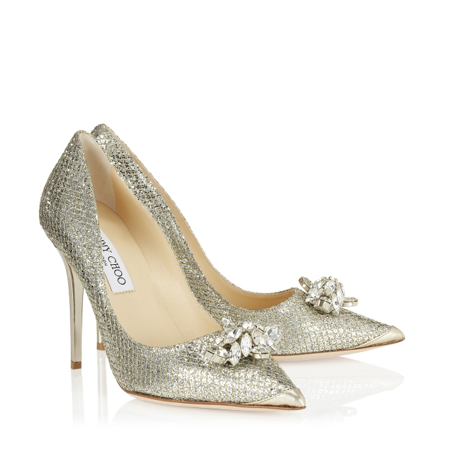 Jimmy-Choo-Dempsey-Pointy-Pumps-with-Crystals-Cruise-2014